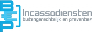 BEP Incassodiensten Logo